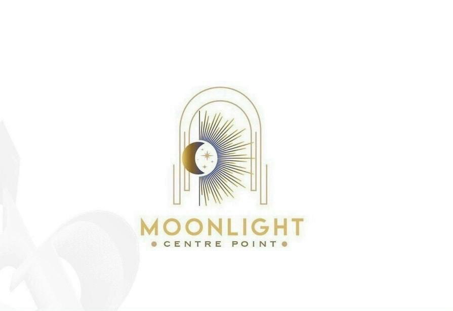 Căn hộ Moonlight Centre Point